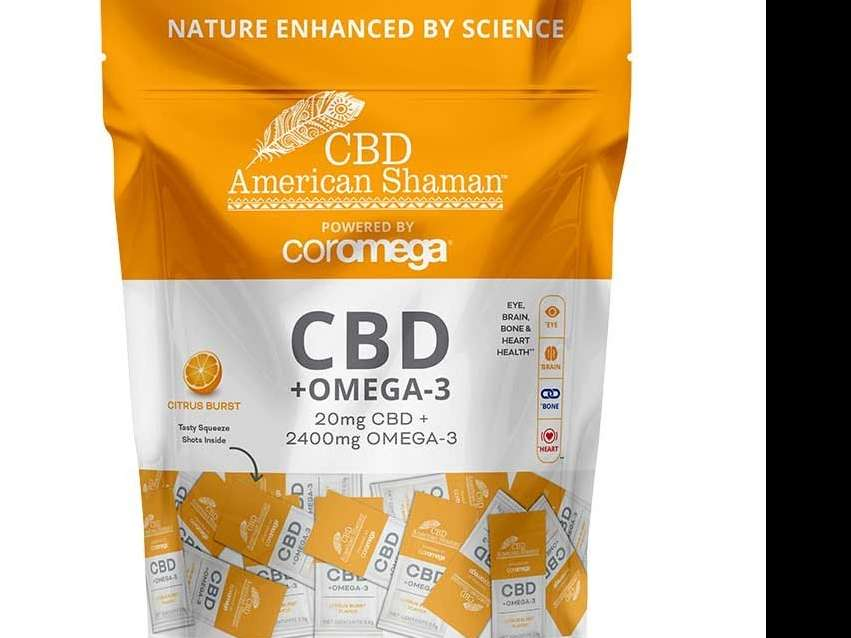who can sell cbd oil in washington state