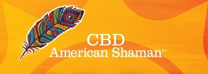 CBD American shaman is the home of the 30-day empty bottle money-back guarantee.